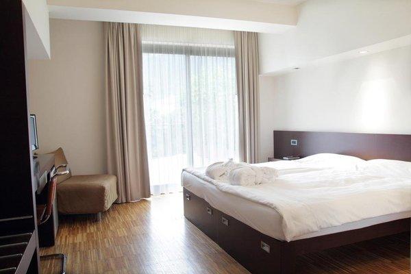 Astoria Park Hotel Spa Resort - фото 1