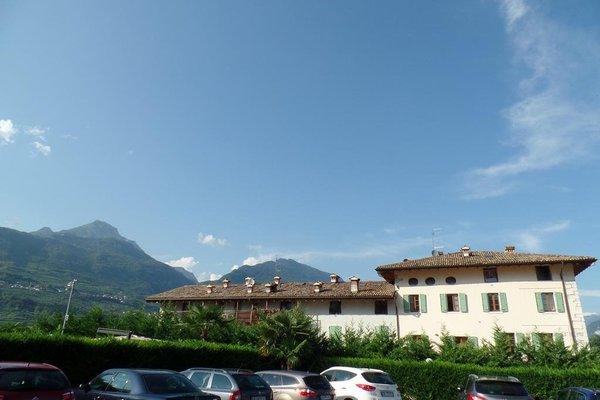 Hotel Rudy - фото 16