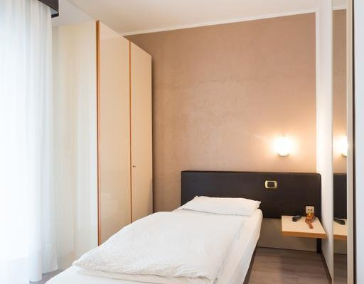 Hotel Rudy - фото 3