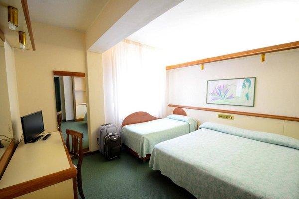 Grand Hotel delle Rocche - фото 50