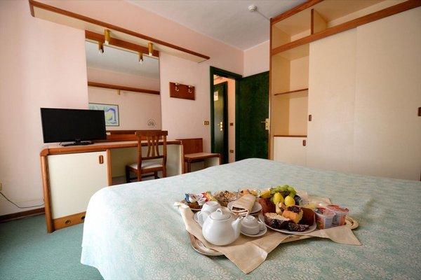 Grand Hotel delle Rocche - фото 2