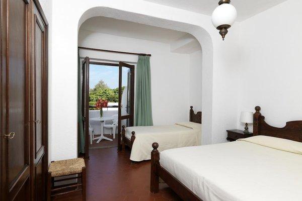 Hotel Le Dune - фото 2