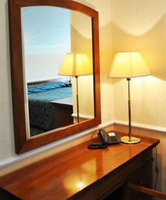 Hotel Elena - фото 1