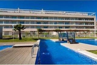 Hotel Aquamaris - фото 23