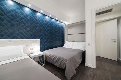Hotel Montestella - фото 1