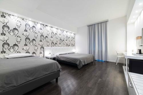 Hotel Montestella - фото 3