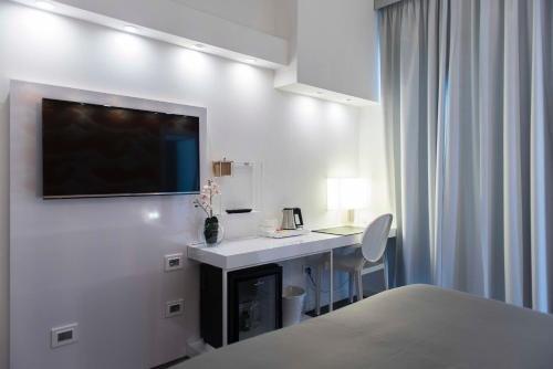 Hotel Montestella - фото 6