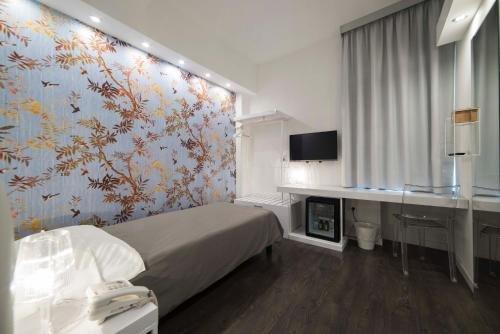 Hotel Montestella - фото 7