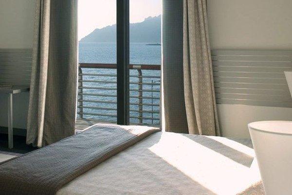 Grand Hotel Salerno - фото 1