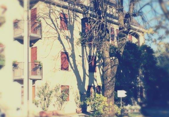 Country Hotel Ristorante Querce - фото 14