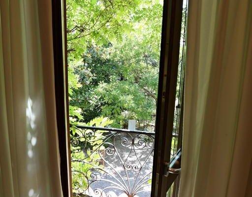 Country Hotel Ristorante Querce - фото 16