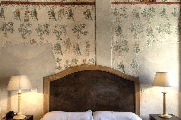 Hotel San Giovanni Resort - фото 50