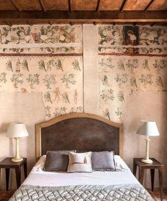 Hotel San Giovanni Resort - фото 1