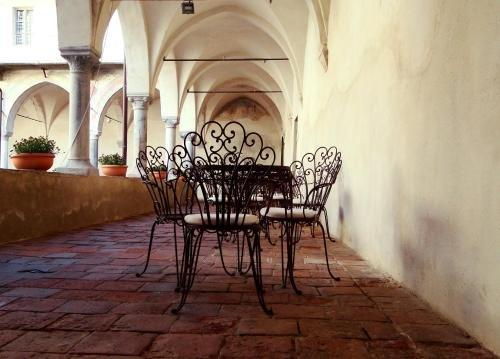 Hotel San Giovanni Resort - фото 12