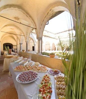 Hotel San Giovanni Resort - фото 18