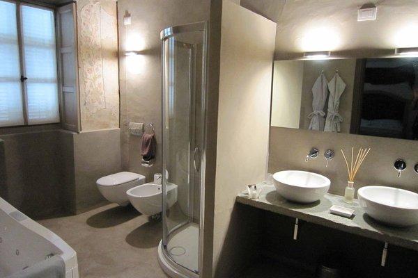 Hotel San Giovanni Resort - фото 4