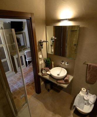 Hotel San Giovanni Resort - фото 5
