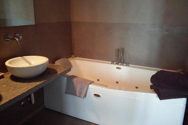 Hotel San Giovanni Resort - фото 6