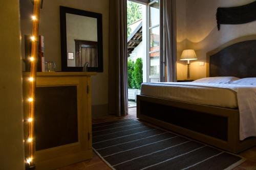 Hotel San Giovanni Resort - фото 8