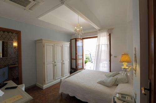 Hotel Bergamo - фото 2