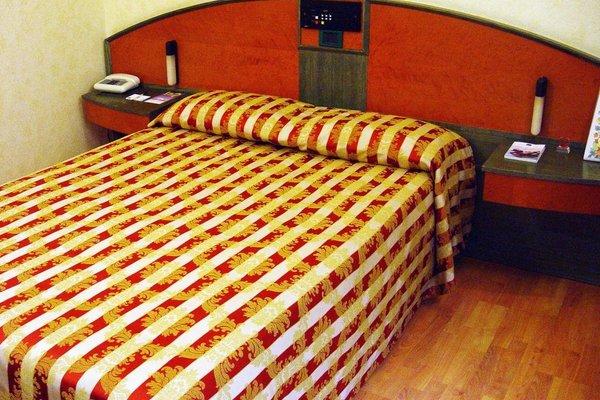 Best Western Soave Hotel - фото 1