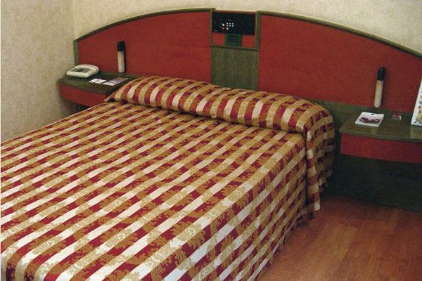 Best Western Soave Hotel - фото 2