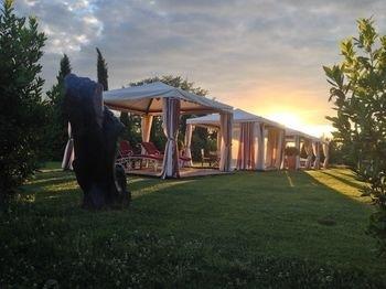 Villa Mangiacane - фото 18