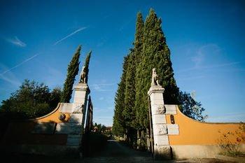 Villa Mangiacane - фото 23