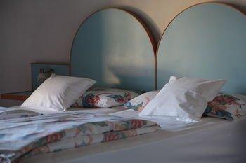 Hotel San Filis - фото 1
