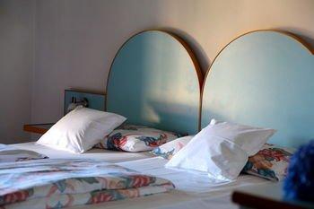 Hotel San Filis - фото 2