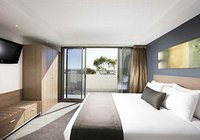 Отзывы Mantra Tullamarine Hotel, 4 звезды