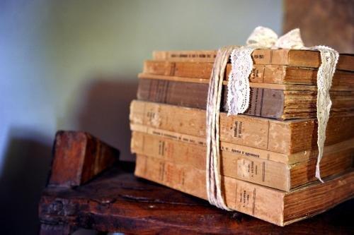 Agriturismo Il Segreto di Pietrafitta - фото 18