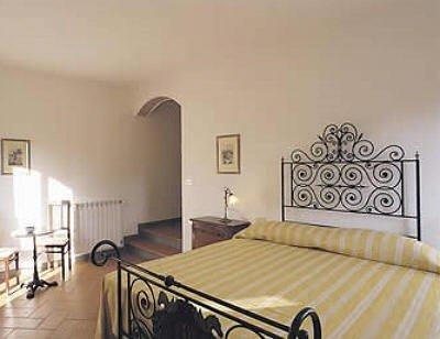 Il Casale Del Cotone - фото 1