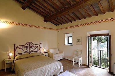 Il Casale Del Cotone - фото 2