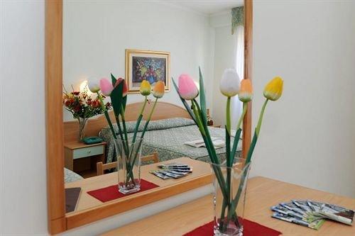 Hotel Garden - фото 3