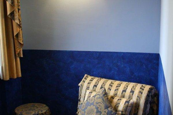 Hotel Majestic - фото 2