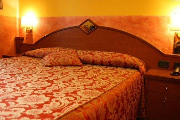 Hotel Majestic - фото 3