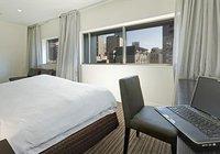 Отзывы Causeway 353 Hotel, 4 звезды