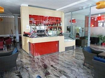 Hotel Firenze - фото 12