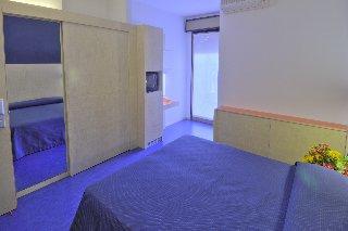 Hotel Firenze - фото 15