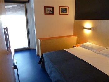 Hotel Firenze - фото 2