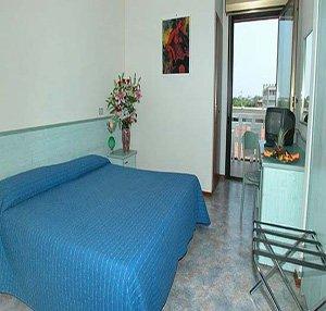 Hotel Firenze - фото 3