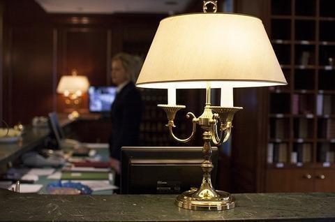 Hotel City Caserta - фото 14