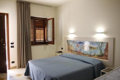 Hotel Tannure - фото 1
