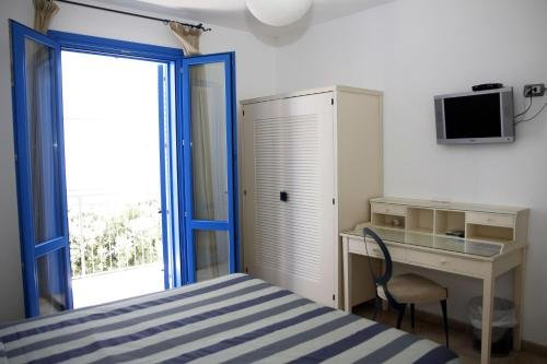Hotel Tannure - фото 3