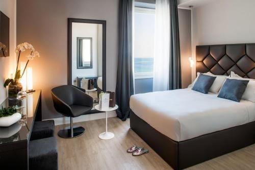 Hotel Maristella - фото 2