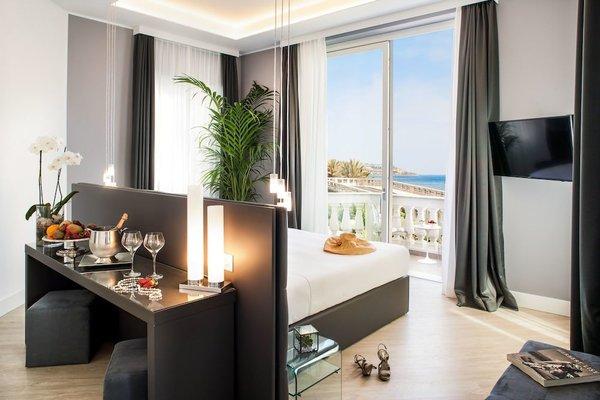 Hotel Maristella - фото 5