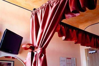 Hotel Globo & Suite - фото 10