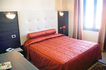 Hotel Globo & Suite - фото 2