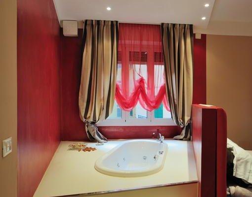Hotel Globo & Suite - фото 3